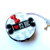 Measuring Tape with Dog Bones Small Retractable Tape Measure