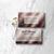 Printable Scentsy Business Cards, Rose Foil Scentsy Business Cards, Independent