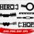 ClipartShop, Ear saver svg, ear saver silhouette, ear saver cricut, ear saver