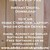 Womens Sleeveless Top Knitting Pattern PDF Ladies 34 - 40 inch chest, Sleeveless