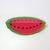 DIY Papercraft Watermelon,Papercraft fruit,Party decoration,Watermelon svg