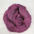 Cotton fingering yarn - Merry Berry