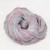 Cotton fingering yarn - Mermaid Tales