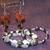 Ear Dangle Bracelet Set