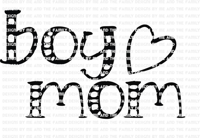 Boy Mom, Mom of boys, #boymom, peace love son, Mom life, boys will be voys,