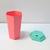 DIY Papercraft Coffee Mug favor,Coffee Mug svg,Paper Mug,Papercraft Mug,DIY Mug