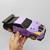 DIY Papercraft Sports Car,Paper car,3d papercraft,Low poly papercraft,Printable