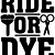 Ride or Dye, Hairdresser, Hair Stylist, Barber, nail tech, queen of mean, SVG,