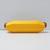 DIY Papercraft Hotdog,3d papercraft,Lowpoly Hotdog and mustard, Papercraft