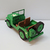 DIY Printable Army jeep,Papercraft Jeep,Jeep svg,Jeep pattern,Printable