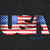 Usa embroidery machine design applique Patriotic designs digital instant