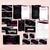 Silver Glitter Paparazzi Marketing Kit, Personalized Paparazzi Bundle PP29