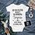 Quarantine Baby Announcement for Social Media, Pregnancy Announcement,