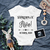 Social Media Pregnancy Announcement, Digital File, Personalized Baby