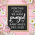 Letter Board Baby Announcement for Social Media, Pregnancy Announcement,