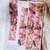London Gifties x Rainbowholic foil masking tape - Dreamy Spring - 2cm wide foil