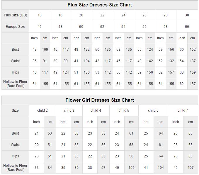 ELEGANT PINK MERMAID LACE LONG PROM DRESS PINK LACE FORMAL DRESS,F1660
