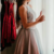 Elegant O-Neck A-Line Homecoming Dresses,Short Prom Dresses,Cheap Homecoming