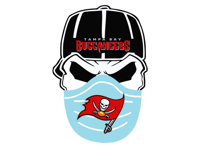 Clipartshop Tampa Bay Buccaneers By Clipartshopcreations On Zibbet
