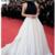 Charming Prom Dress, Sexy A Line Prom Dresses, Long Evening Dress,prom