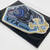 Super Robot Wars T Embroidered Patch - PS4 Asia Exclusive - Not For Sale Brand
