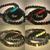Arcana Collection: Bracelets