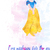 Princess Ariel Snow White Cinderella, Disney, quotes print poster, home decor,