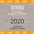 2020 Directed by Robert B Weide SVG, PNG, EPS, AI, DXF, 2020 svg, Directed by