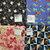 handmade washable face mask 100% cotton & cotton flannel choose unicorn chicken