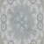 Kaleidoscope Lace 11a-Digital ClipArt-Art Clip-Gift