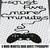 Copy of Waylon Jennings aka Hoss Country Music crochet graphgan blanket pattern;