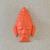 DIY Papercraft Buddha head trophy,buddha trophy,Buddha gifts,buddha