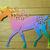 Unicorn Metal Cutting Die Size #2
