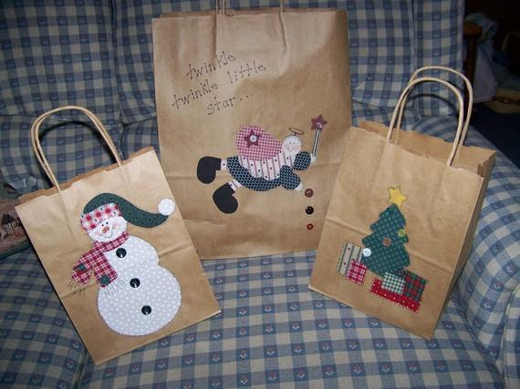 Applique patterns snowman angel and by adoriesdesigns on zibbet