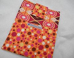 Item collection 2063903 original
