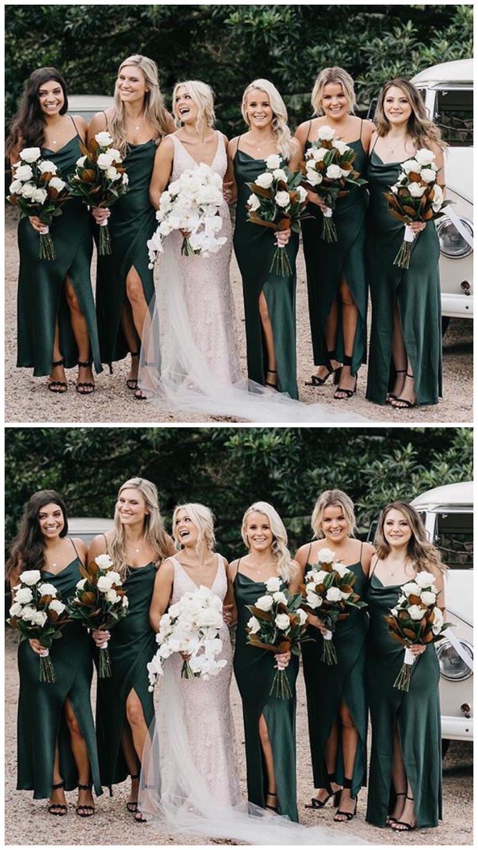 simple light green sleeveless v-neck full length evening dress women dresses