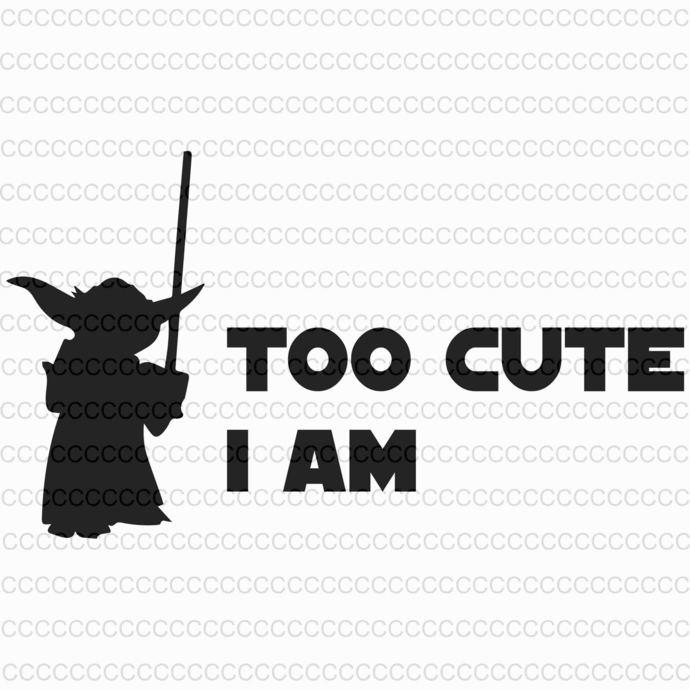 Yoda, Baby Yoda, Baby Yoda svg, Baby Yoda design, Baby Yoda vector, Baby Yoda