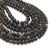 Natural Round Gold Obsidian Stone Healing Energy Gemstone Loose Beads Bracelet