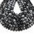 Natural Round Snow Flake Jasper Healing Energy Gemstone Loose Beads Bracelet