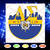 Founded 1922 svg, sigma gamma rho sorority svg, SGHo founded 1922 svg, sigma