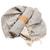 Yalova : The Ultimate Eco-friendly Turkish Towel - Black