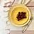 Kayseri: Mediterranean Style Tablecloth Set