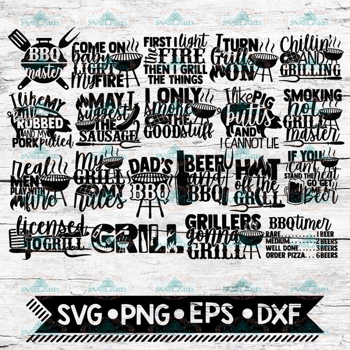 Free Daddy Svg Father S Day Svg Beer Lover Svg By Svg Designs On Zibbet SVG, PNG, EPS DXF File