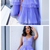 High Low Prom Dresses, Tulle Prom Dance Dresses