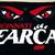 UC Bearcats Ohio College Logo and Mascot crochet graphgan blanket pattern;
