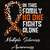 In this family no one fights alone , colon cancer, fight with cancer
