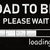 Dad to be please wait loading, dad svg, dad gift, best dad ever,family svg,
