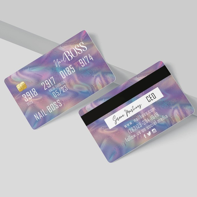 Perfect money add credit card