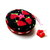 Tape Measure Strawberries Small Retractable Measuring Tape