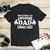 This is what an awesome dad looks like,  dad svg, dad gift,father's day,fathers